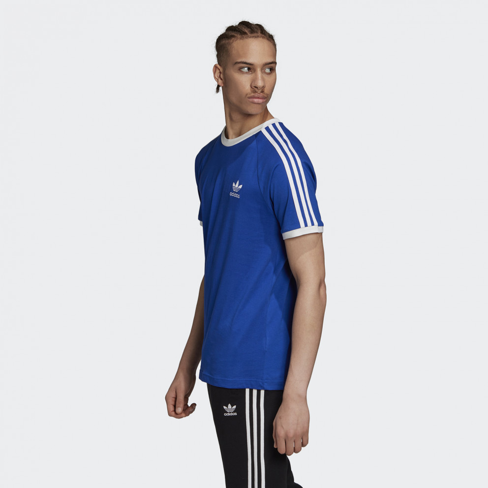 adidas Original 3-Stripes Men's T-Shirt