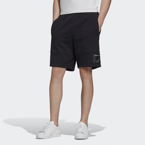 adidas Originals SPRT Men's Shorts