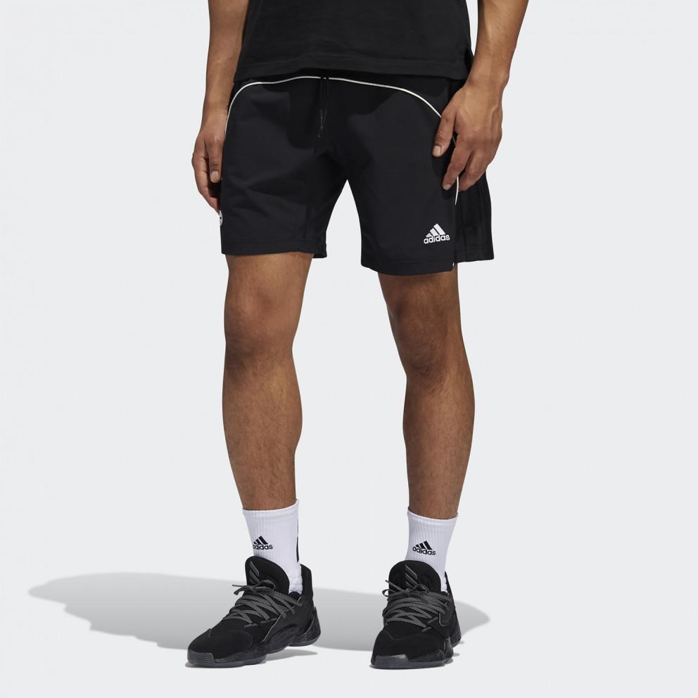 adidas Harden Μen's Short