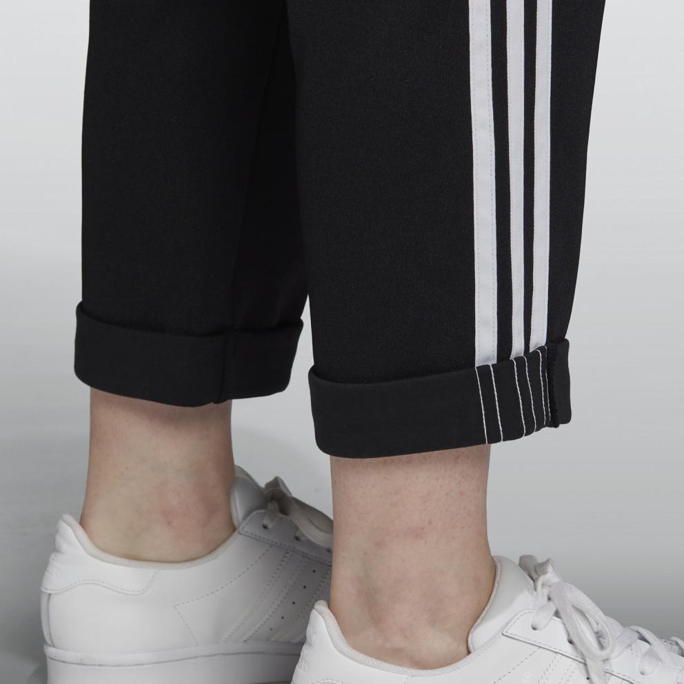 adidas Originals  Primeblue Relaxed Boyfriend Women's Pants