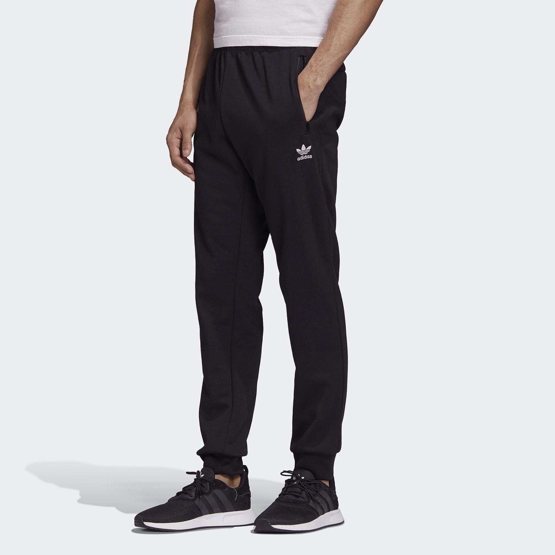 adidas Originals Trefoil Essentials Ανδρική Φόρμα (9000058846_1469)