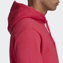 adidas Originals Essential Men's Hoodie