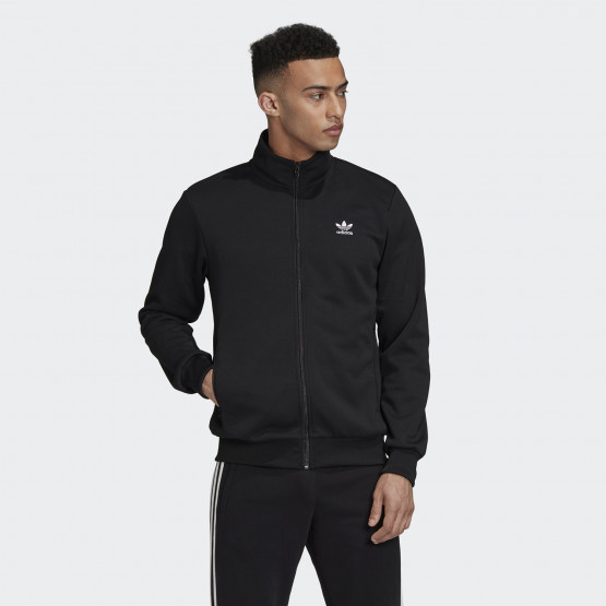 adidas Originals Trefoil Essentials Men's Jacket