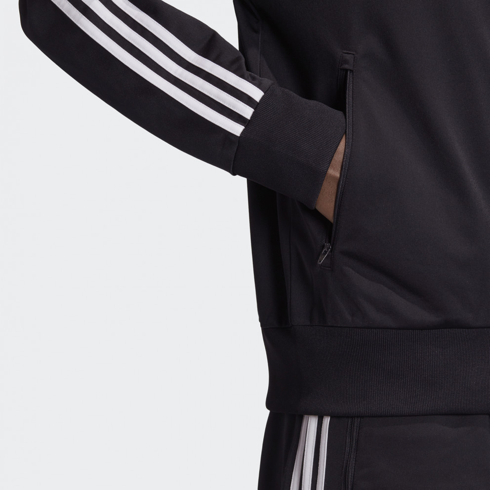 adidas Originals Firebird Men's Track Jacket
