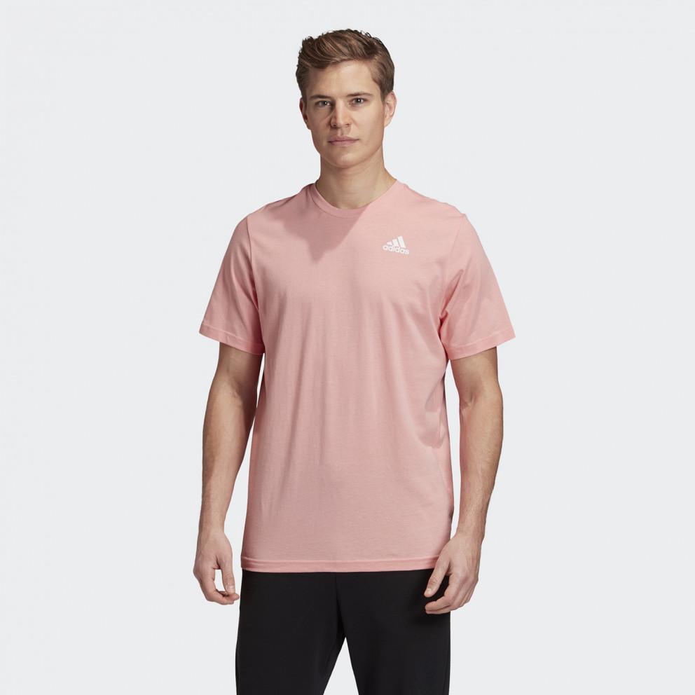 adidas Snack Gpx Men's T-Shirt