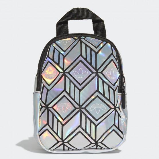 adidas Originals Mini Women's Backpack 4 L