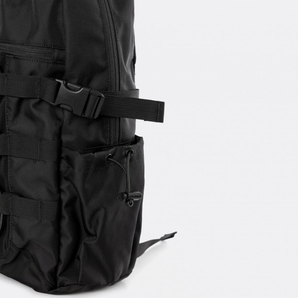 Carhartt WIP Delta Backpack 17.7L