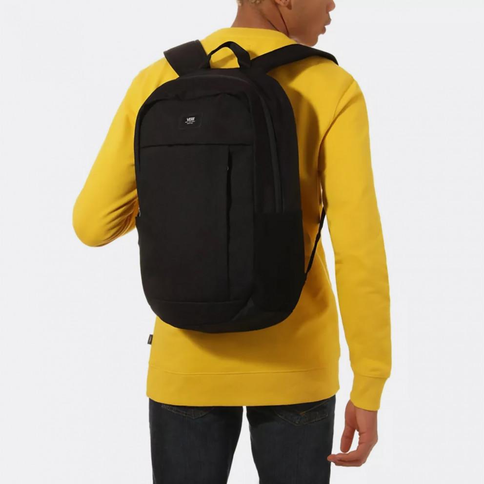 Vans Disorder Backpack 24 L