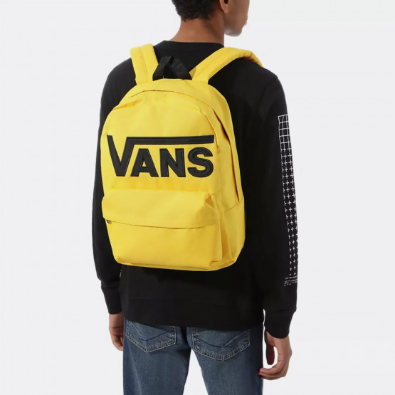 Vans Old Skool III Backpack 22L