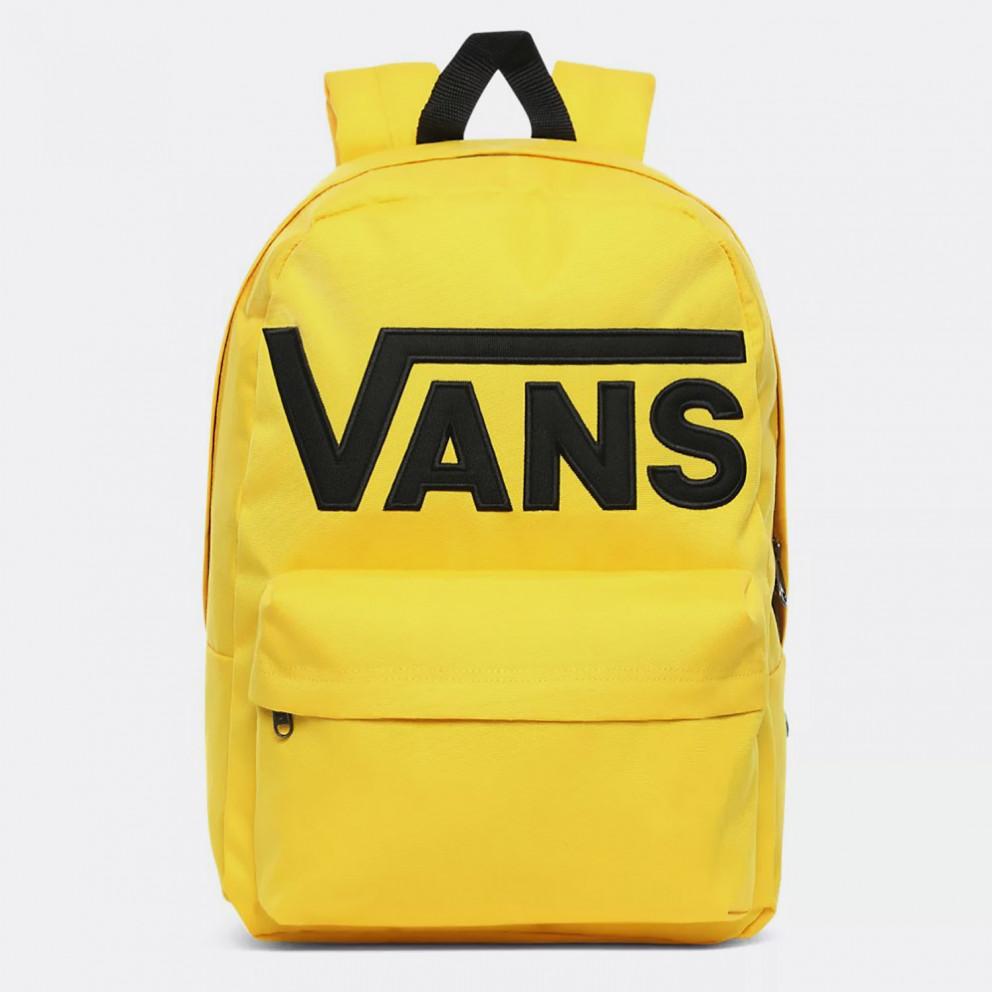 Vans Old Skool III Σακίδιο Πλάτης 22L