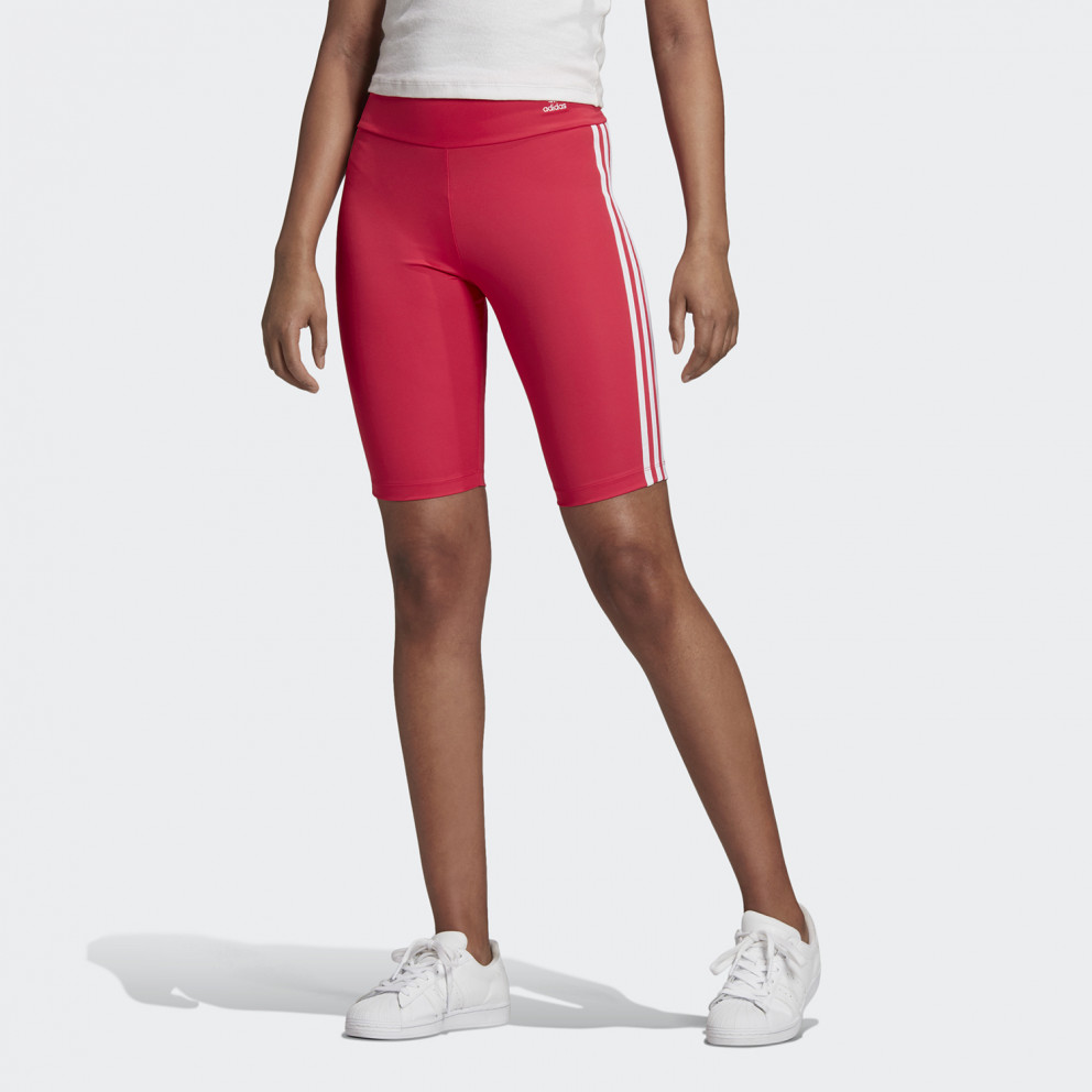 adidas Originals Women's Biker Shorts