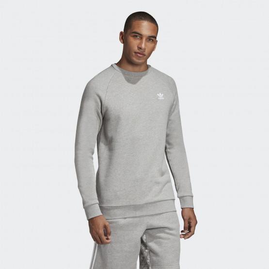 adidas Originals Essential Crew Men's Hoodie