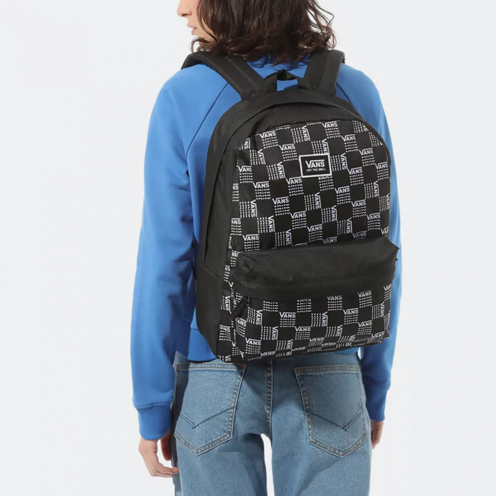 Vans Realm Classic Backpack 22 L