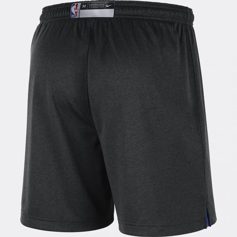 Nike Standard Issue Short Men's Training Shorts
