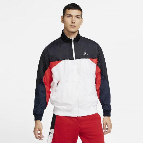Jordan Legacy AJ1 Men's Jacket