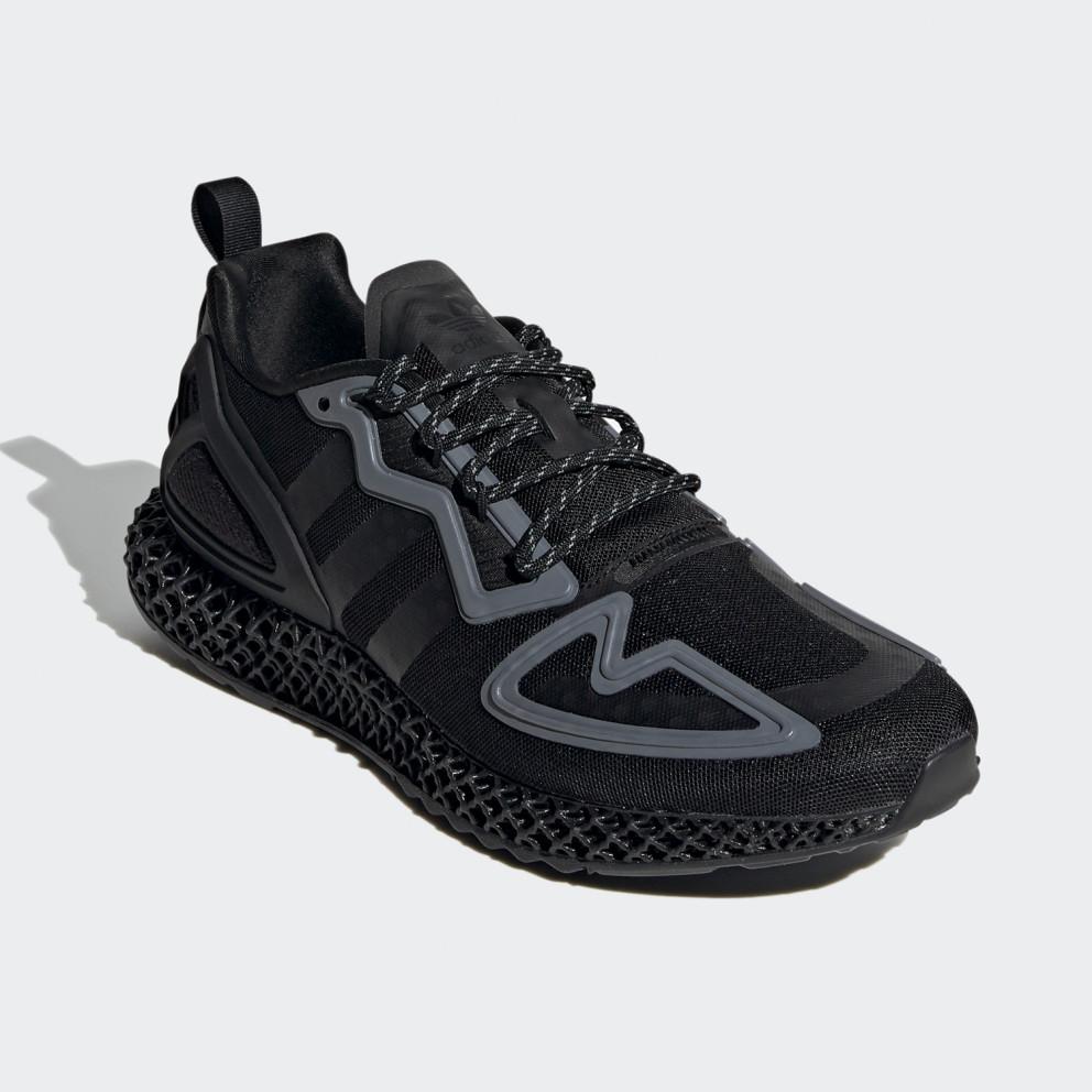 adidas Originals ZX 2K 4D Men's Shoes