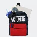 Vans New Skool Boys Backpack 20L