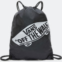 Vans Benched Bag | Backpack