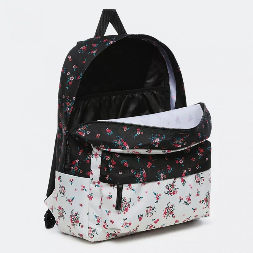 Vans Realm Classic Backpack 22 L