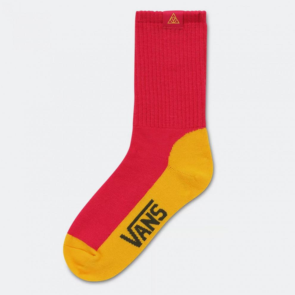 Vans 66 Supply Socks