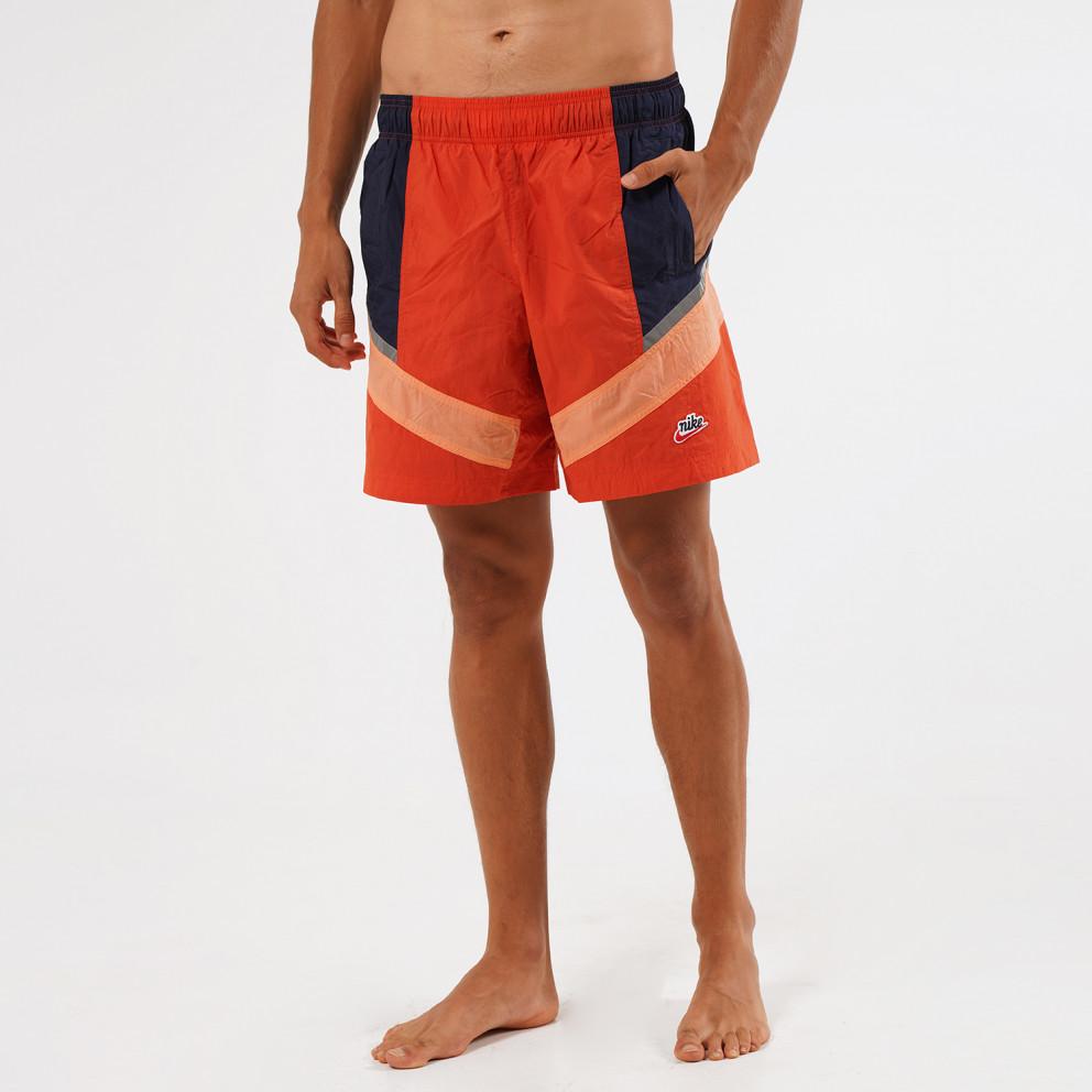 Nike M Nsw He Wr+ Short