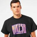 Nike SB T-Shirt Men