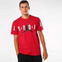 Jordan Stretch Men's T-Shirt