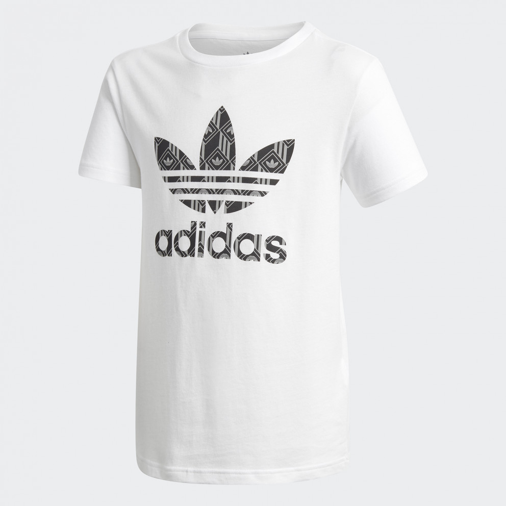 adidas Originals Kids' Tee