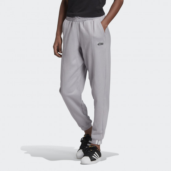 adidas Originals R.Y.V. Women's Pants