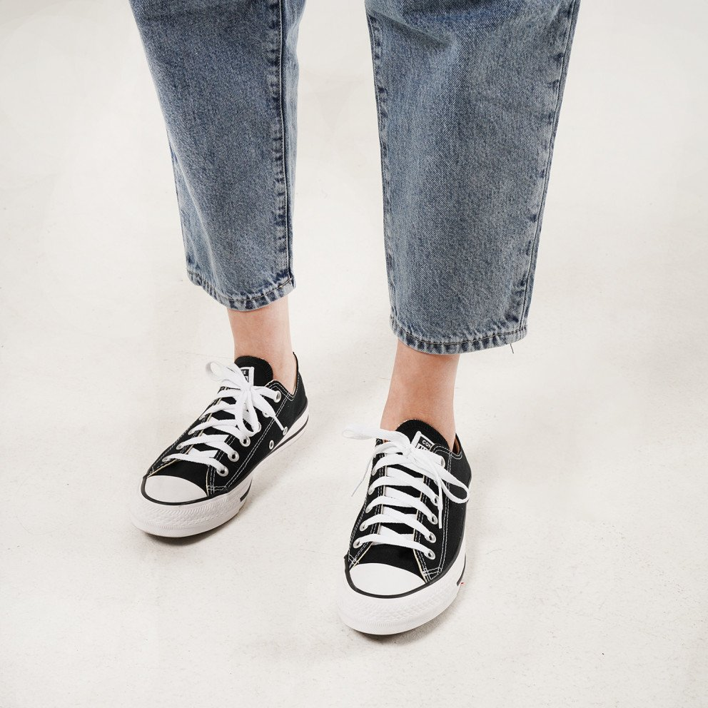 Tommy Jeans Women's Retro Mom Jeans