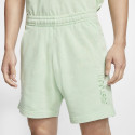Nike M Nsw Jdi Short Wash
