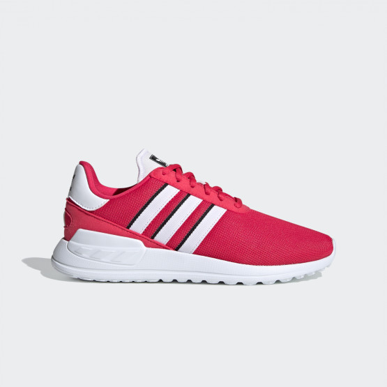 adidas Originals La Trainer Lite Kids' Shoes
