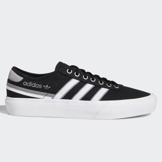 adidas Originals Delpala Unisex Shoes