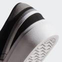 adidas Originals Delpala Μen's Shoes