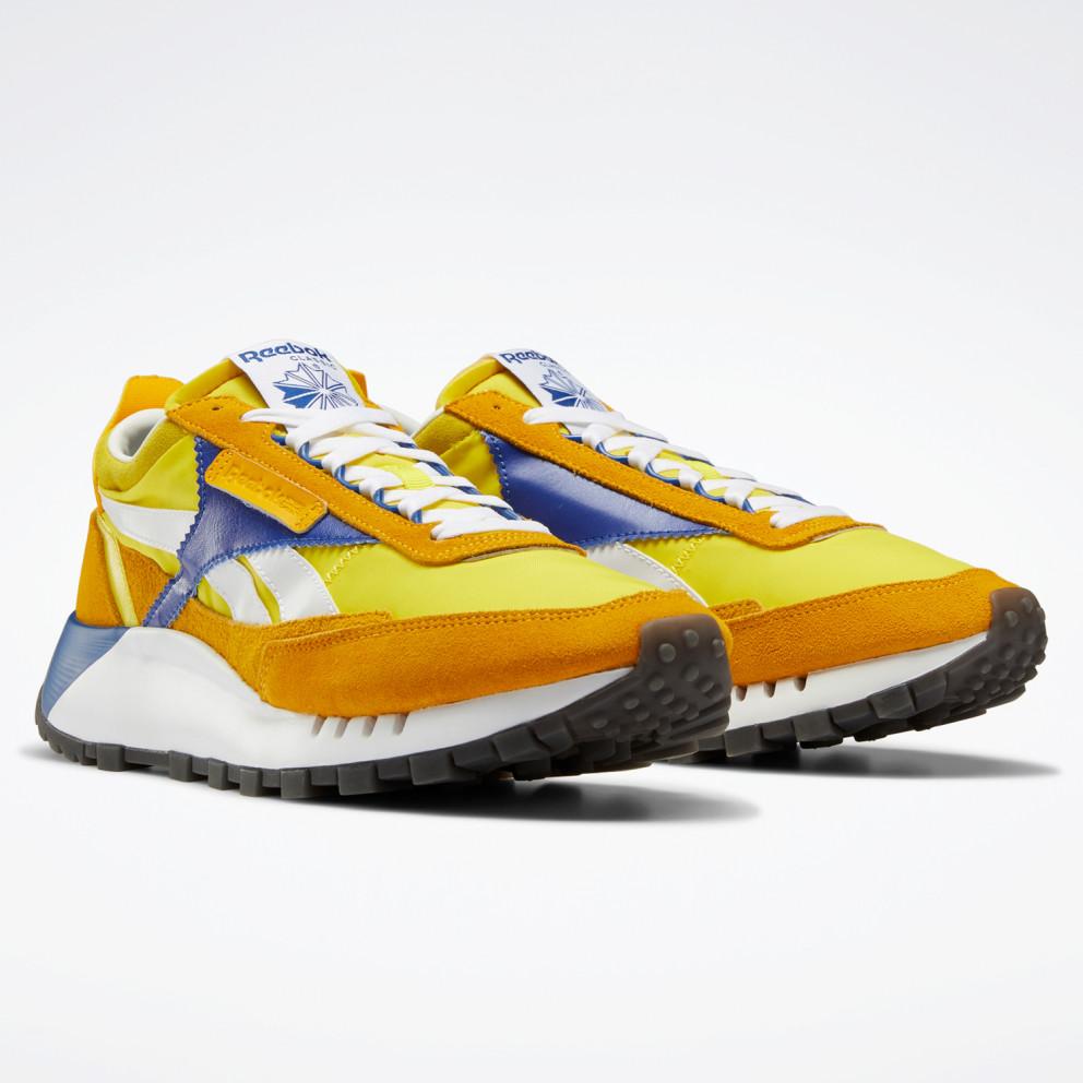 Reebok Classics Classic Leather Legacy Men's Shoes