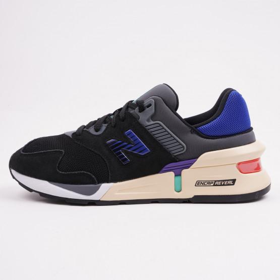 New Balance 997 Sportstyle