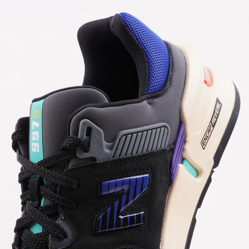 New Balance 997 Sportstyle Women's Shoes