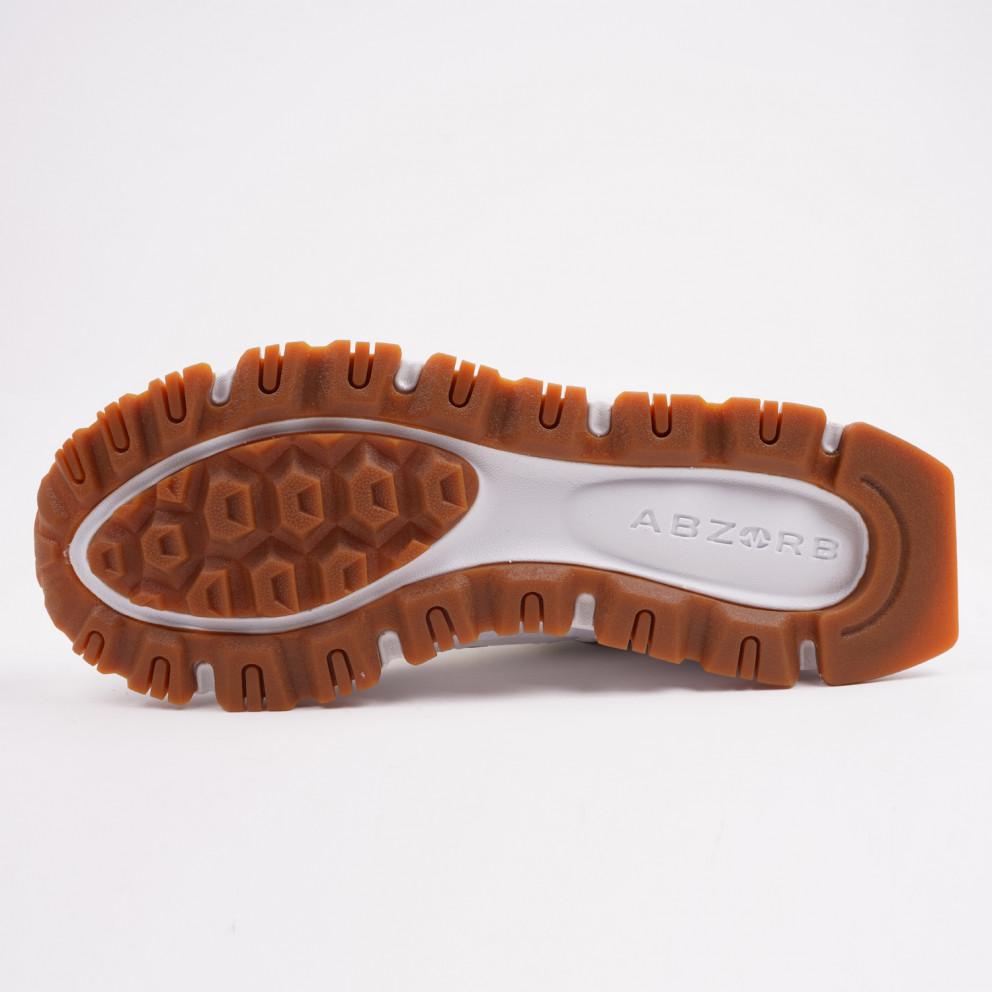 New Balance X-Racer Men's Shoes