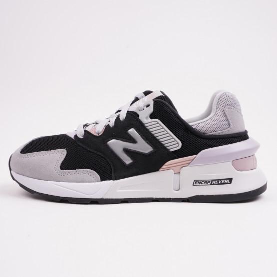New Balance 997 Sportstyle Γυναικεία Παπούτσια