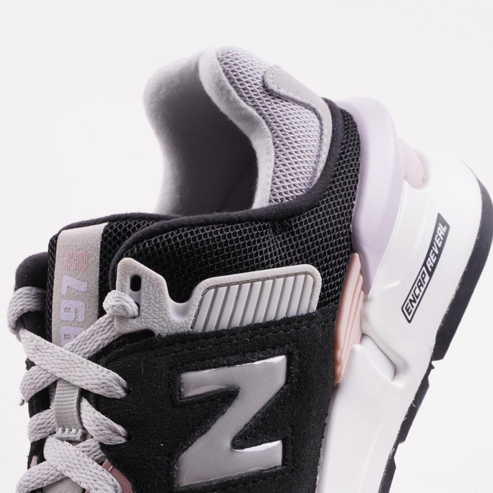 New Balance 997 Sportstyle Women's Shoes