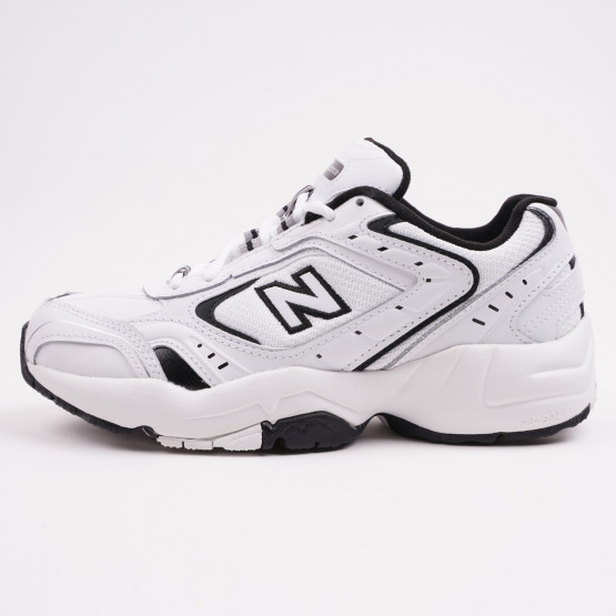 New Balance 452 Training