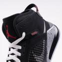 Jordan Mars 270 Low Ανδρικά Μπασκετικά Παπούτσια