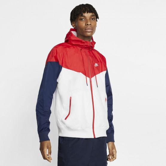 Nike Sportswear Windrunner Men's Windbreaker