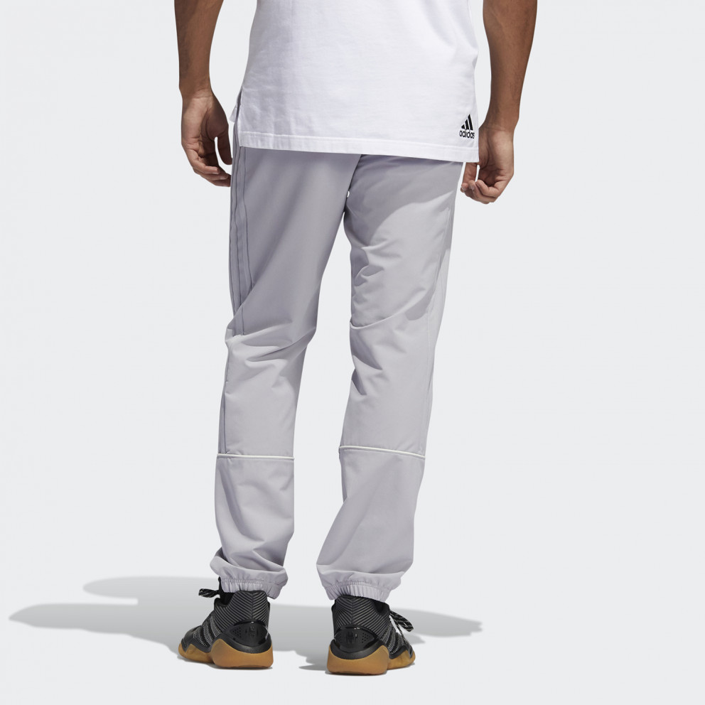 adidas Harden Cross-Up Pants