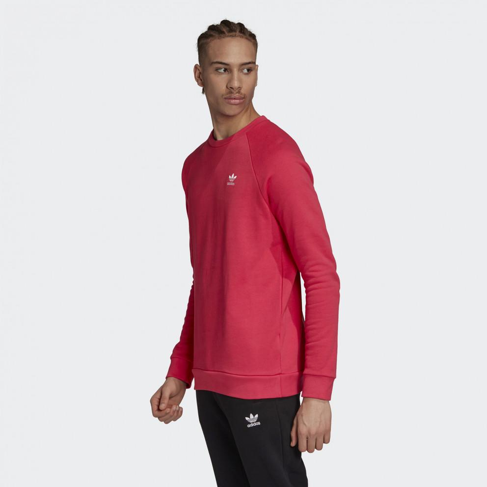 adidas Originals Essential Crew Men's Sweater