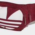 adidas Originals Adicolor Essential Waist Bag