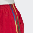 adidas Originals Adicolor 3D Trefoil Women's Shorts