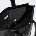 adidas Originals Metallic Shopper Bag