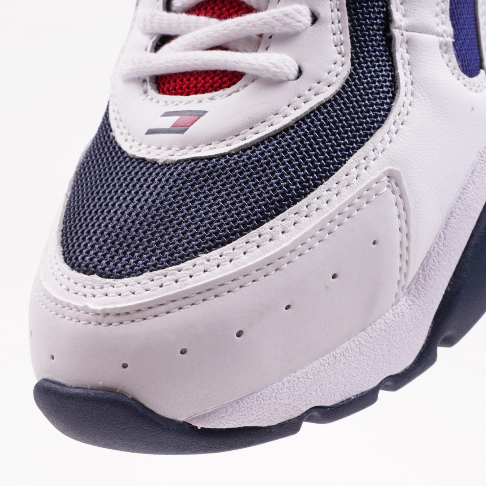 Tommy Jeans Heritage Chunky Sole Men's Shoes