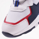 Tommy Jeans Chunky Sole Lace-Up Men's Shoes